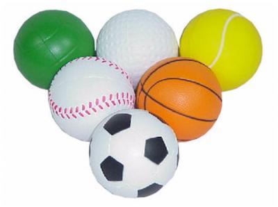 practicar el deporte